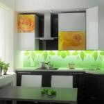 Актуальные идеи для дизайна кухни