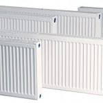 Конвекторы для отопления дома