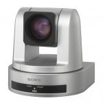 Роботизированные камеры