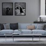 Где купить мебель недорого