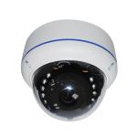 Системы видеонаблюдения в ресторанах