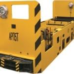 Производство горно-шахтного оборудования