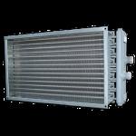 Применение охладителей в промышленности