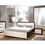 Мебель сейчас можно покупать через различные сайты и отдельные магазины.
