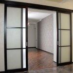 Какие бывают двери и как они различаются